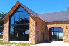 rénovation-verrière-et-cintre-vitrage-contrôle-solaire-nivillac-alain-david