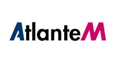 Atlantem-fournisseur-sarl-alain-david