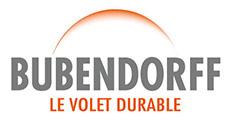 Bubendorff-fournisseur-sarl-alain-david