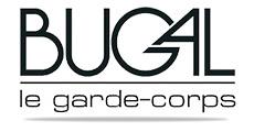 Bugal-fournisseur-sarl-alain-david