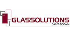Glassolutions-fournisseur-sarl-alain-david
