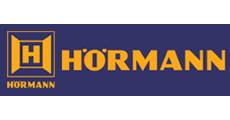Hormann-fournisseur-sarl-alain-david