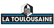 LaToulousaine-fournisseur-sarl-alain-david