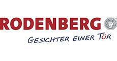 Rodenberg-fournisseur-sarl-alain-david