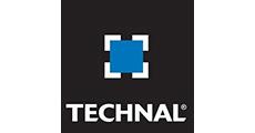 Technal-fournisseur-sarl-alain-david