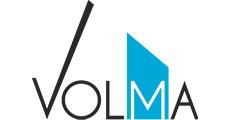 Volma-fournisseur-sarl-alain-david
