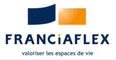 franciaflex-fournisseu-sarl-alain-david
