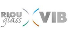 riouglass-vib-fournisseur-sarl-alain-david