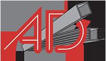 Alain David - menuiserie Aluminium et PVC