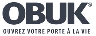 Obuk-fournisseur-Alain-David-Menuiserie